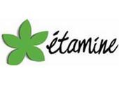 1_Etamines