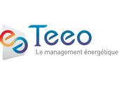 1_Teeo_logo