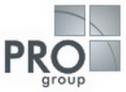 3_PROgroup_logo