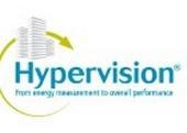 3_hypervision