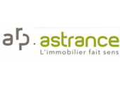 4_Astrance
