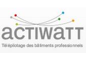6_Actiwatt