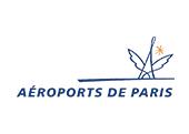 logo_aeroportsdeparis