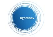 logo_agoranov