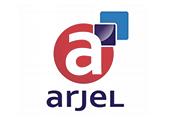 logo_arjel