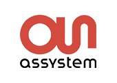 logo_assystem
