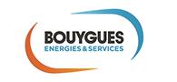 logo BouyguesE&S