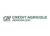 logo_creditagricoleimmo
