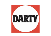 logo_darty