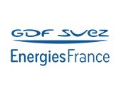 logo_dgfsuez-energie