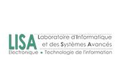 logo_lisa