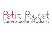 logo_petitpoucet