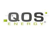 logo_qos