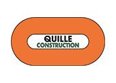 logo_quilleconstruction