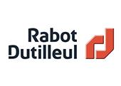 logo_rabotdutilleul