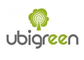 logo_ubigreen