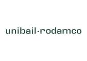 logo_unibail