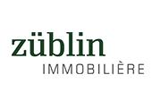 logo_zublin
