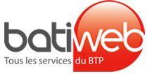 Logo Batiweb