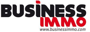 Logo Business-Immo