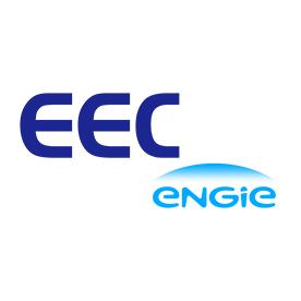 Logo EEC Engie