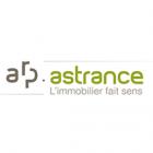 Logo arp-astrance