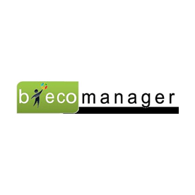 Logo b ecomanager