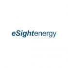 Logo esightenergy