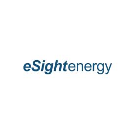 Logo eSight Energy