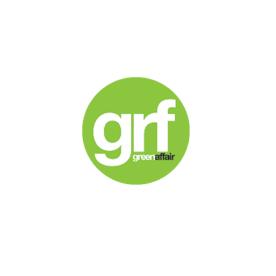 Logo Green Affair (grf)