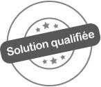 solution-qualifiee-proposition-nveau-logo