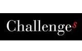 Logo challenge