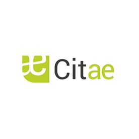 Logo Citae