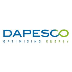 Logo Dapesco