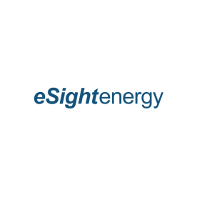 Logo eSight Energy