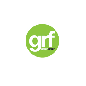 Logo Green Affair (grf)