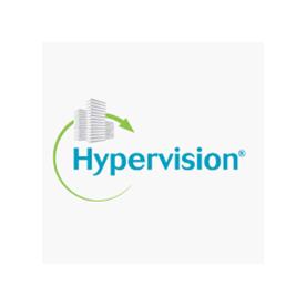 Logo Hypervision