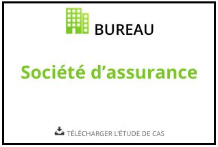 Télécharger étude de cas société assurance